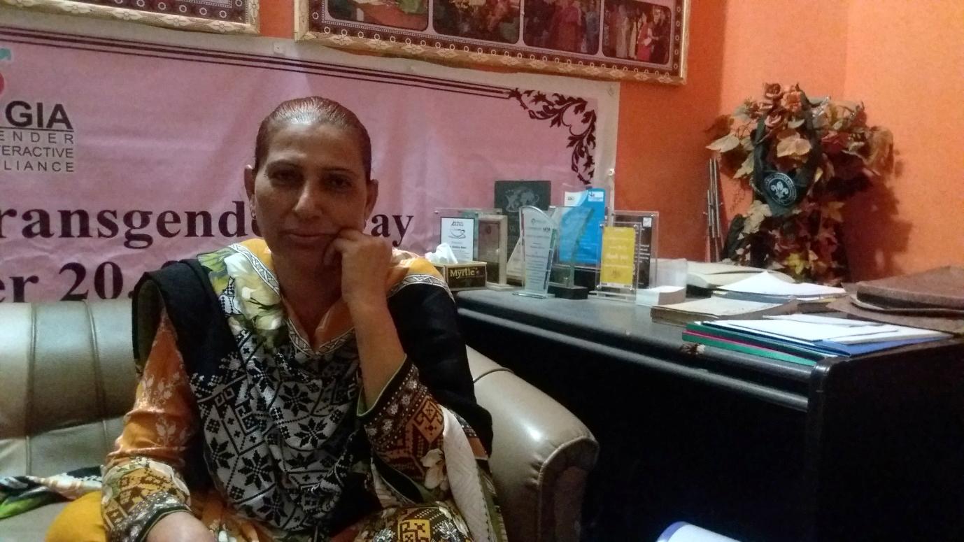 Bindiya Rana.png