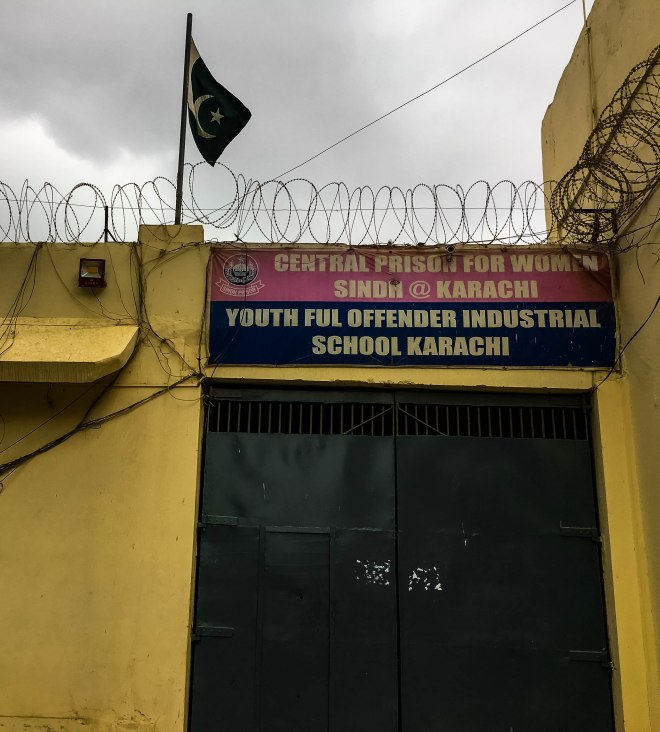 karachi jail (1 of 1)